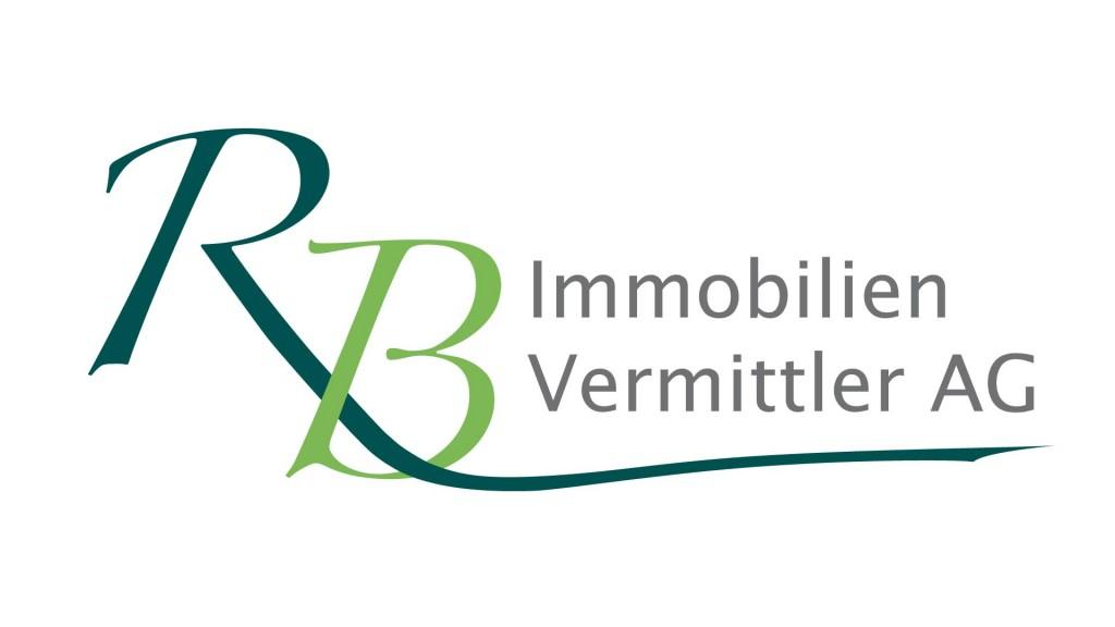 logo rb immobilien vermittler ag