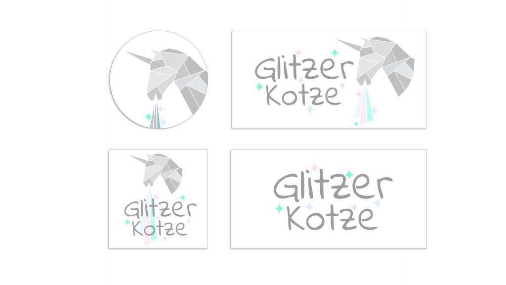 Logo_GlitzerKotze