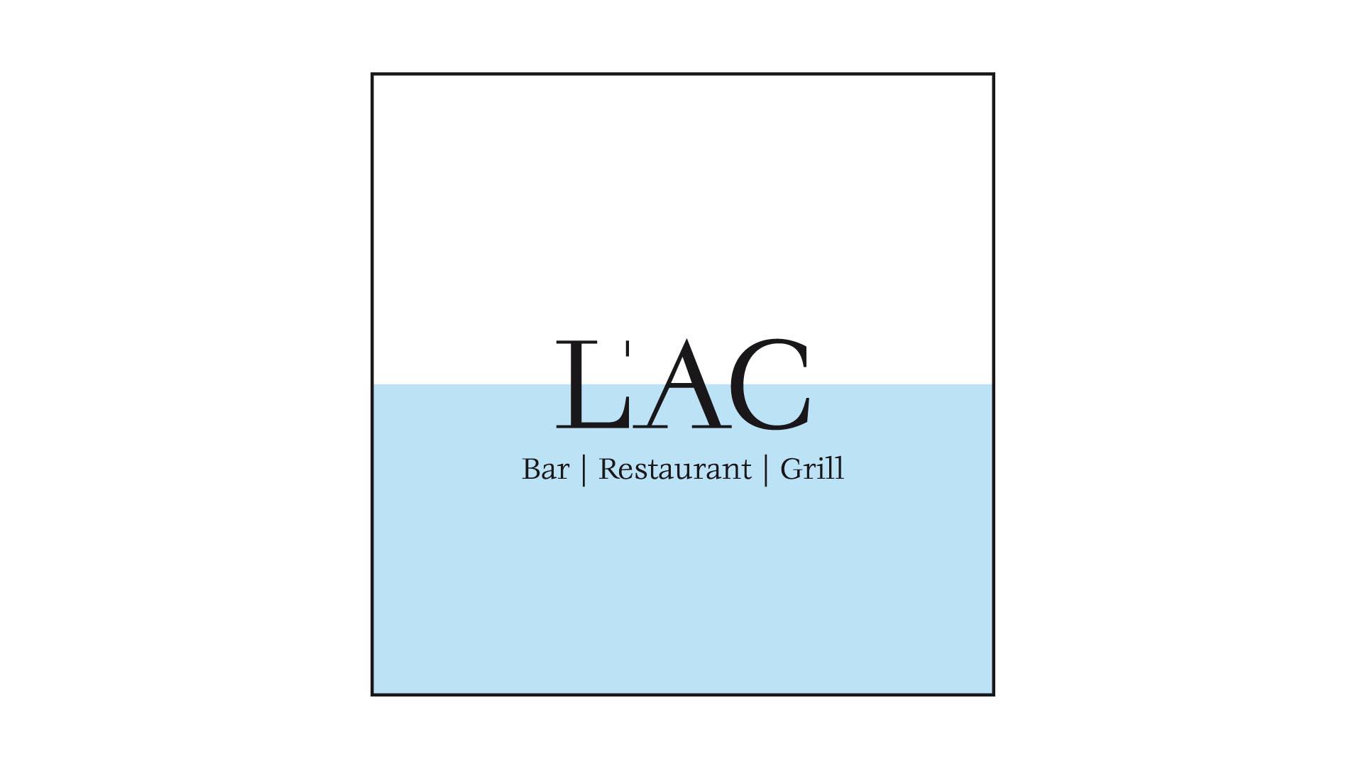 Logo_Restaurant L'AC