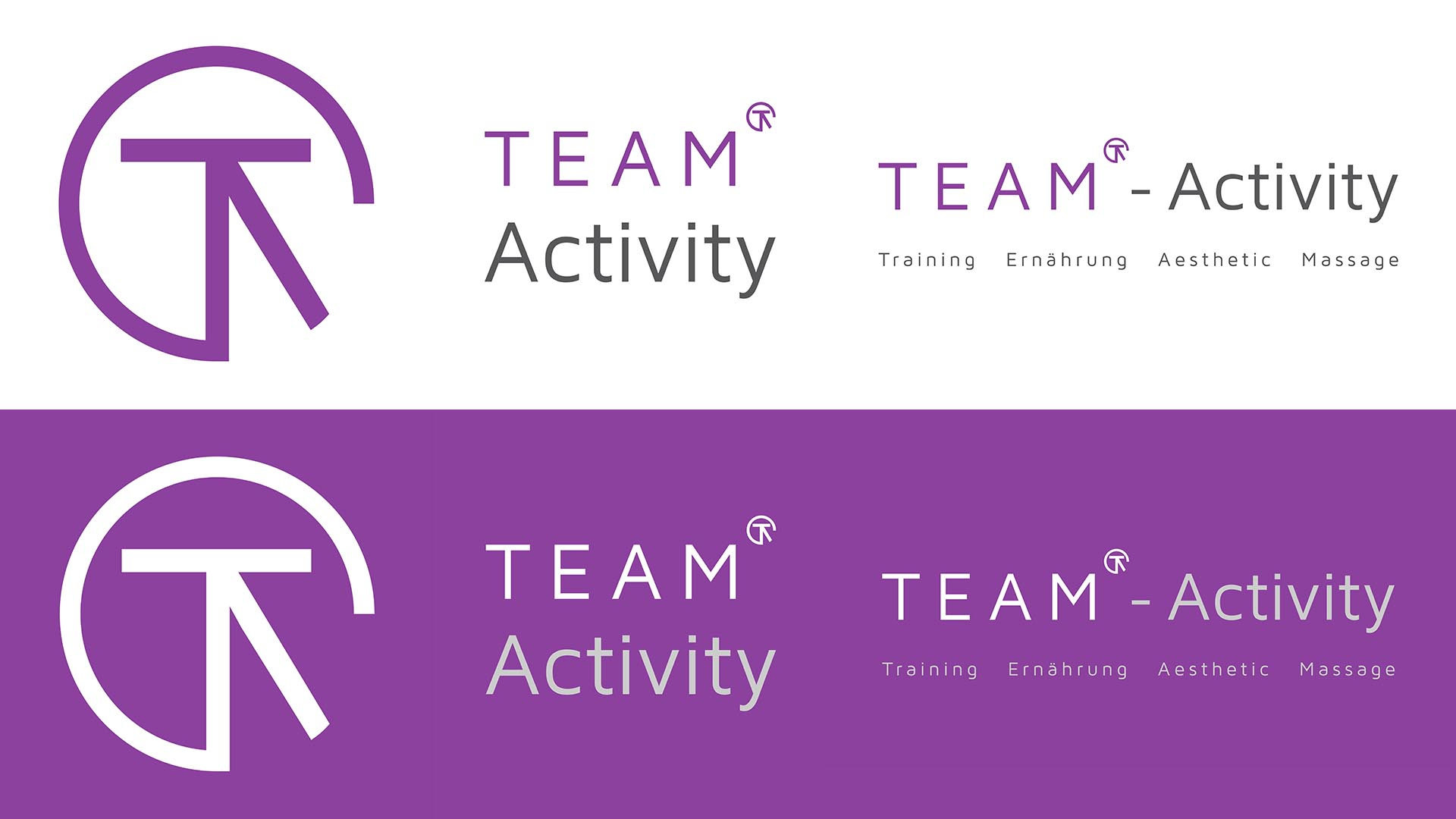 Logo team-activity