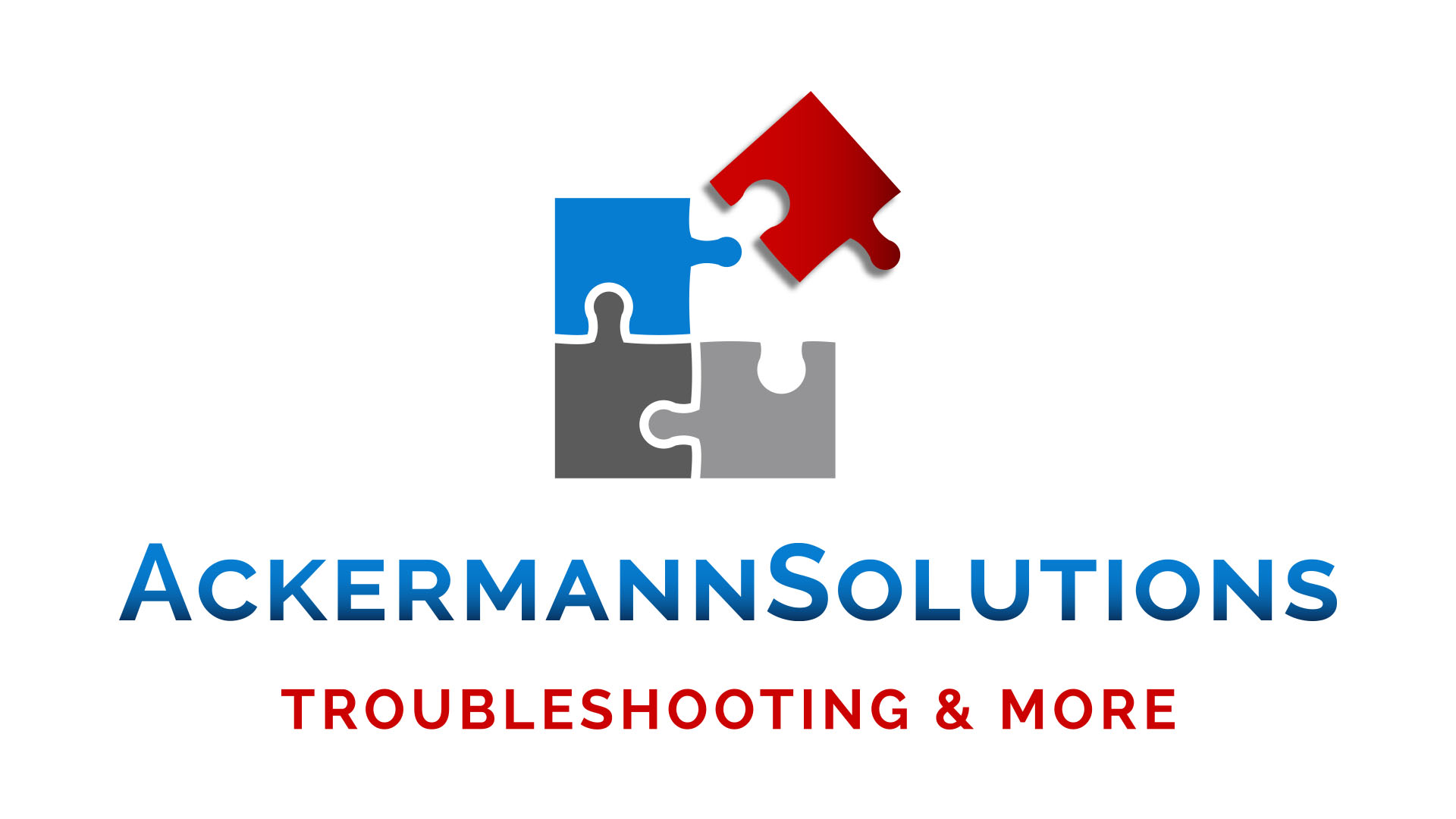 Logo_AckermannSolution